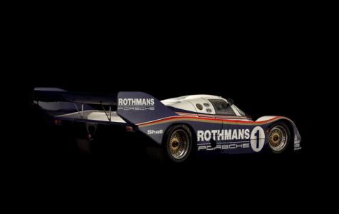 <h5>Porsche 956</h5><p>     Porsche 956                                                                                                                                                                                                                                                                                                                                                                                                                                                                                                                                                                                                                                                                                                                                                                                                                                                                                                                                                                                                                                                                                                                                                                                                                </p>
