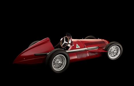 <h5>Alfa Romeo 158/9</h5><p>                                                                           Alfa Romeo 158/9                                                                                                                                                                                                                                                                                                                                                                                                                                                                                                                                                                                                                                                                                                                                                                                                                                                                                                                                                                                                                                                                                                                                          </p>