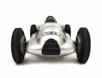 <h5>Auto Union Grand Prix</h5>