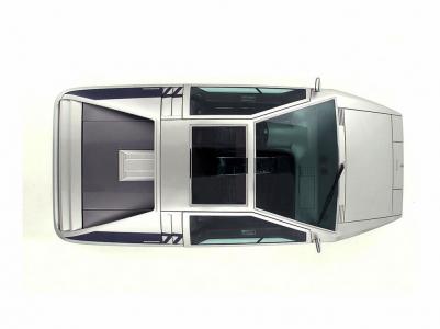 <h5>Maserati Boomerang</h5><p>        Maserati Boomerang                                                                                                                                                                                                                                                                                                                                                                                                                                                                                                                                                                                                                                                                                                                                                                                                                                                                                                                                                                                                                                                                                                                                                                                                             </p>