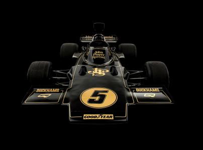 <h5>Lotus 72</h5>