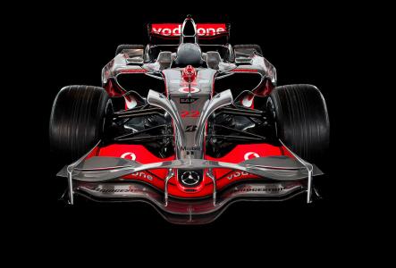 <h5>McLaren MP4/23</h5><p>McLaren MP4/23                                                                                                                                                                                                                                                                                                                                                                                                                                                                                                                                                                                                                                                                                                                                                                                                                                                                                                                                                                                                                                                                                                                                                                                                                     </p>