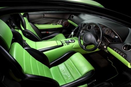 <h5>Lamborghini Murcielago</h5><p>   Lamborghini Murcielago                                                                                                                                                                                                                                                                                                                                                                                                                                                                                                                                                                                                                                                                                                                                                                                                                                                                                                                                                                                                                                                                                                                                                                                                                  </p>