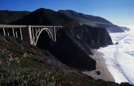 <h5>Bixby Bridge California</h5><p>                                                     Bixby Bridge California                                                                                                                                                                                                                                                                                                                                                                                                                                                                                                                                                                                                                                                                                                                                                                                                                                                                                                                                                    </p>