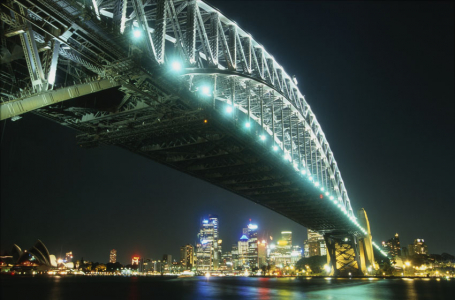 <h5>Sydney harbour bridge</h5><p>     Sydney harbour bridge                                                                                                                                                                                                                                                                                                                                                                                                                                                                                                                                                                                                                                                                                                                                                                                                                                                                                                                                                                                                    </p>
