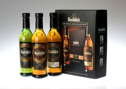 <h5>Glenfiddich selection</h5><p>                                                        Glenfiddich selection                                                                                                                                                                                                                                                                                                                                                                                                                                                                                                                                                                                                                                                                                                                                                                                                                                                                                                                                                 </p>