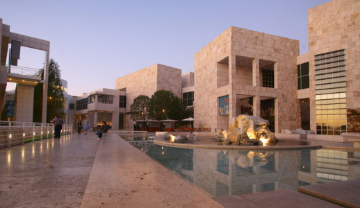 <h5>The Getty,LA</h5><p>    The Getty,LA                                                                                                                                                                                                                                                                                                                                                                                                                                                                                                                                                                                                                                                                                                                                                                                                                                                                                                                                                                                                     </p>