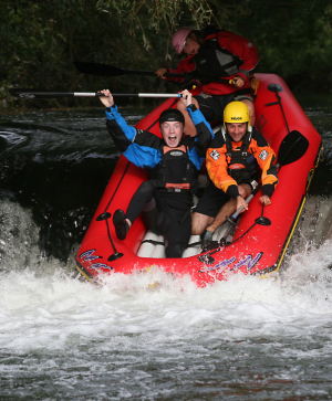 <h5>White water rafting</h5><p>     White water rafting                                                                                                                                                                                                                                                                                                                                                                                                                                                                                                                                                                                                                                                                                                                                                                                                                                                                                                                                                                                                    </p>