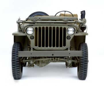 <h5>Jeep</h5>