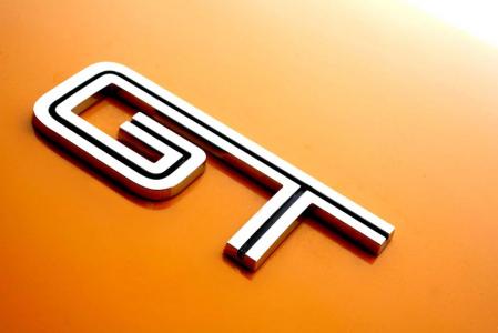 <h5>GT badge</h5><p>                                                                           GT badge                                                                                                                                                                                                                                                                                                                                                                                                                                                                                                                                                                                                            </p>