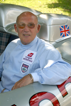 <h5>Stirling Moss</h5><p>Stirling Moss                                                                                                                                                         </p>