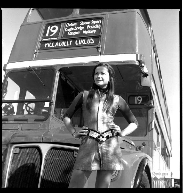 bus-girl-w-copy
