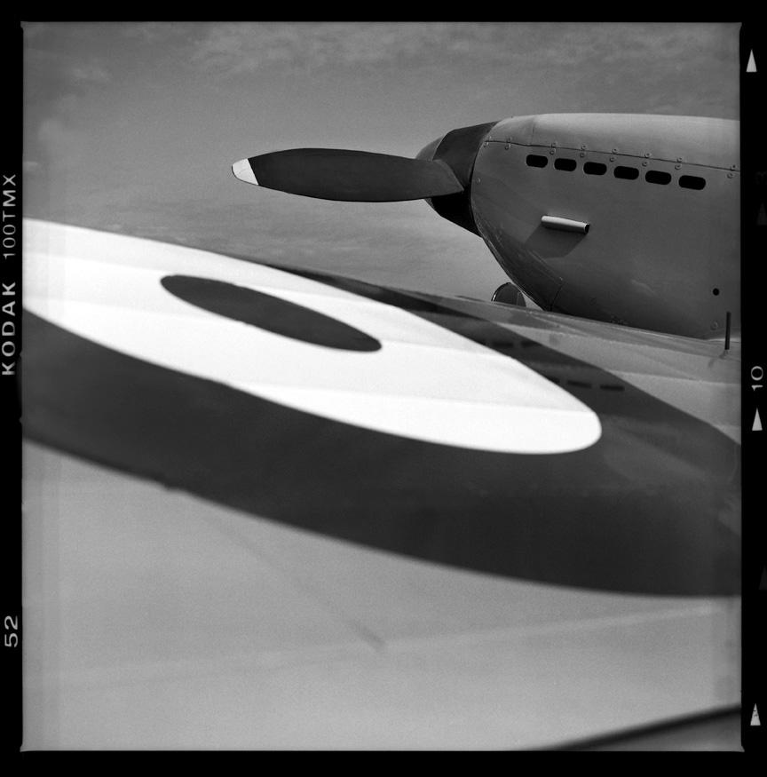 spitfire-prototype-w