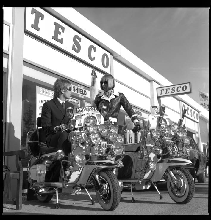 tesco-scooters-w-copy
