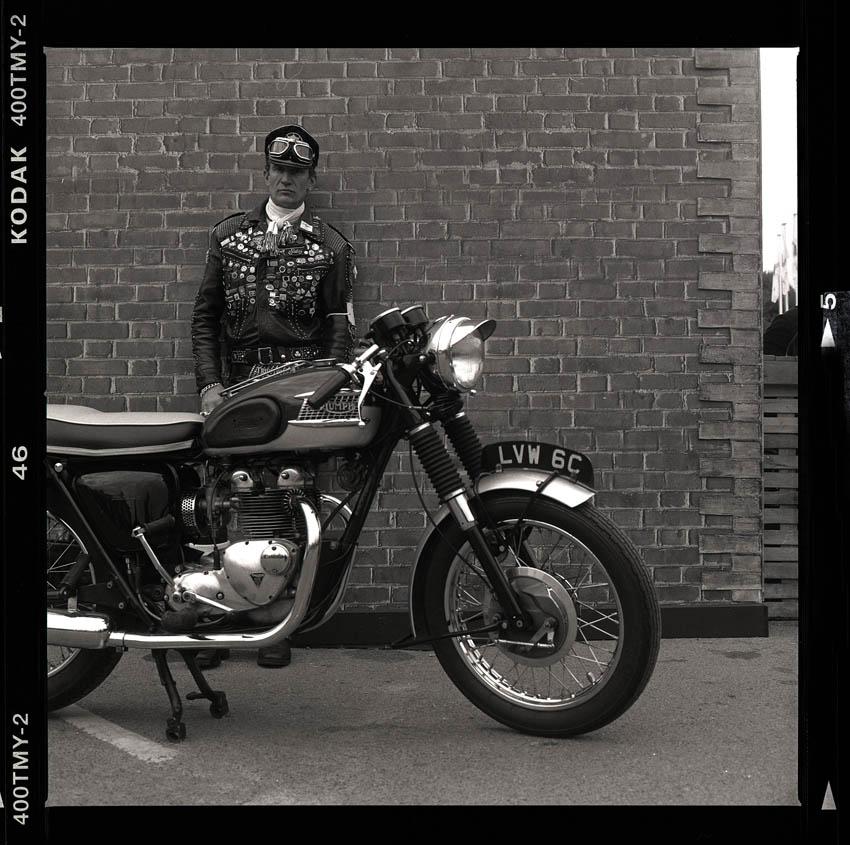 GWCR 2018-biker